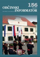 Občinski informator Vransko 156