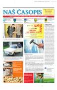 Naš časopis 399