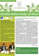Novičke občine Radlje ob Dravi 33