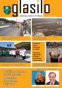 Glasilo občanov občine Trebnje 98
