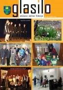 Glasilo občanov občine Trebnje 103