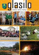 Glasilo občanov občine Trebnje 105