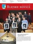 Blejske novice 4/2013