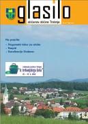 Glasilo občanov občine Trebnje 73