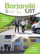 Barjanski List 19