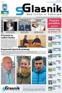 Revija Slovenj Gradec