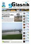 Revija Slovenj Gradec 15