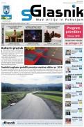 Revija Slovenj Gradec 60