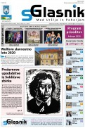 Revija Slovenj Gradec 82