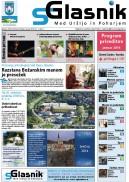 Revija Slovenj Gradec 16