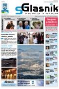 Revija Slovenj Gradec 27