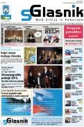 Revija Slovenj Gradec 32