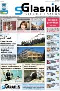 Revija Slovenj Gradec 31