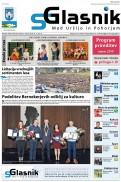 Revija Slovenj Gradec 72