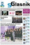 Revija Slovenj Gradec 83