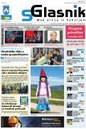 Revija Slovenj Gradec 36