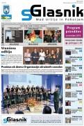 Revija Slovenj Gradec 79