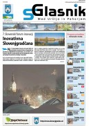 Revija Slovenj Gradec Januar 2013