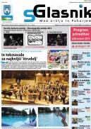Revija Slovenj Gradec 11