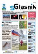 Revija Slovenj Gradec 10