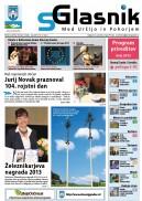 Revija Slovenj Gradec 9