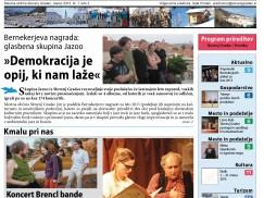 Revija Slovenj Gradec št. 7