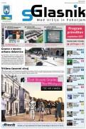 Revija Slovenj Gradec 55