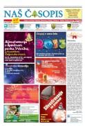 Naš časopis 400