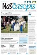 Naš časopis 473