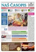 Naš časopis 432