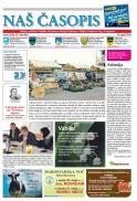 Naš časopis 437