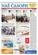 Naš časopis 412