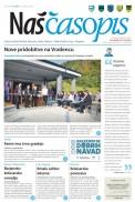 Naš časopis 486