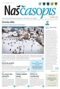 Naš časopis 489