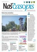 Naš časopis 450