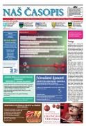 Naš časopis 433