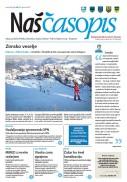 Naš časopis 445