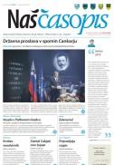 Naš časopis 466