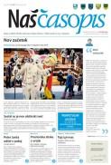 Naš časopis 467