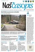 Naš časopis 478