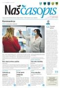 Naš časopis 480