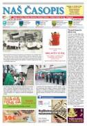 Naš časopis 410_01