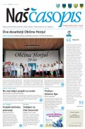 Naš časopis