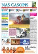 Naš časopis 429_01
