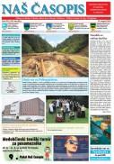 Naš časopis 418