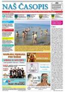 Naš časopis 428/01