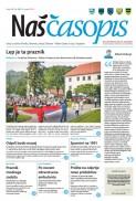 Naš časopis 440
