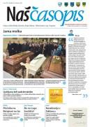Naš časopis 442