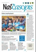 Naš časopis 446