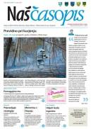 Naš časopis 447